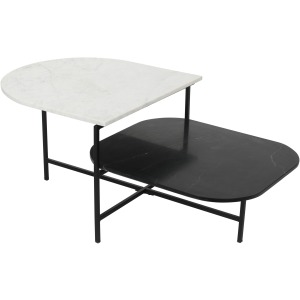 Delaney Cocktail Table