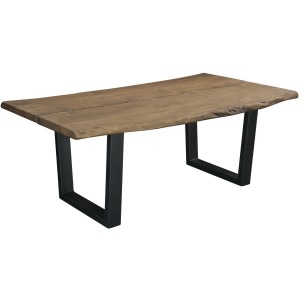 Sequoia Dining Table