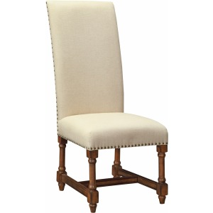 2 PK Dining Chair