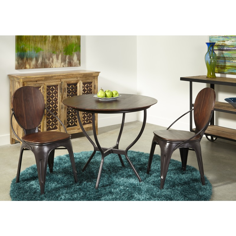 Adler Dining Table