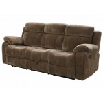 Myleene Motion Sofa w/ Pillow Arms