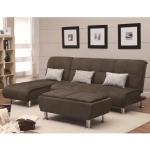 Sofa Beds Sectional Sofa Sleeper