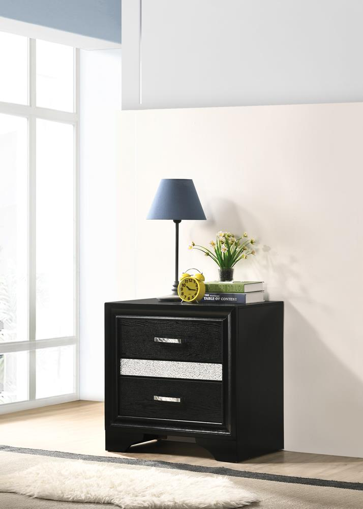 Image result for furniture style
