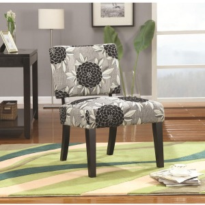 Accent Seating Accent Chair