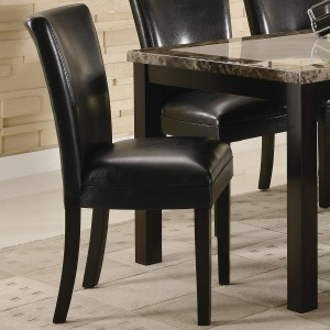 Carter Upholstered Dining Side Chair