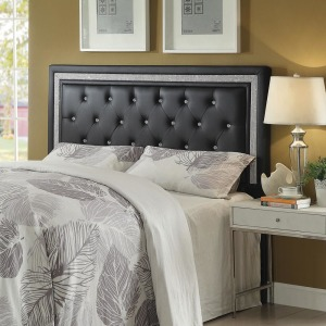 Andenne King/California King Headboard