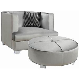 Bling Game Living Room Chair