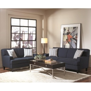 Finley Stationary Living Room Group