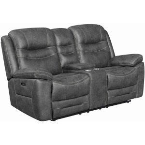 Power2 Loveseat