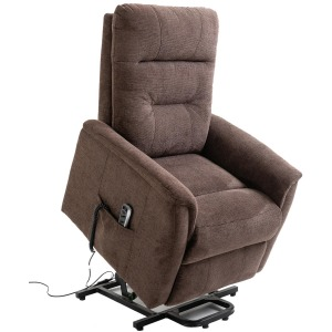 Power Lift Chair