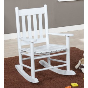 Youth Rocking Chair