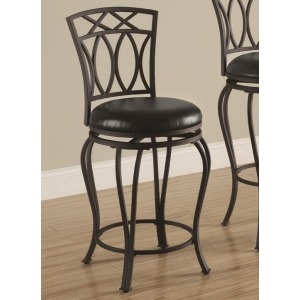 Dining Chairs and Bar Stools 24\
