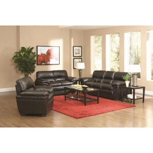 Fenmore Stationary Living Room Group