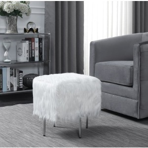 Miraculous Samuel Contemporary Leather Loveseat By Coaster Furniture Alphanode Cool Chair Designs And Ideas Alphanodeonline