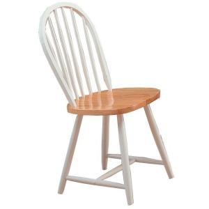 Damen Windsor Dining Side Chair