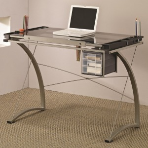Desks Artist Drafting Table Desk