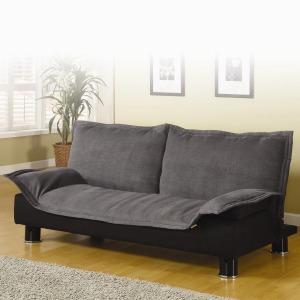 Sofa Beds Casual Convertible Sofa Bed