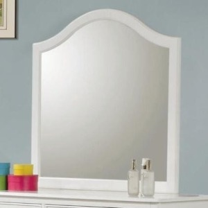 Dominique Dresser Mirror