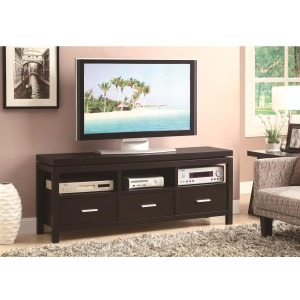TV Stands Contemporary TV Console