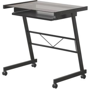 Desks Computer Desk w/ Keyboard Tray