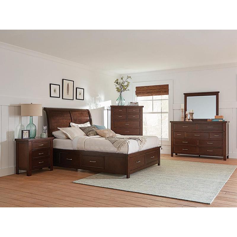 Bedroom Sets By Coaster Furniture Nis382686289 Designer Furniture Gallery