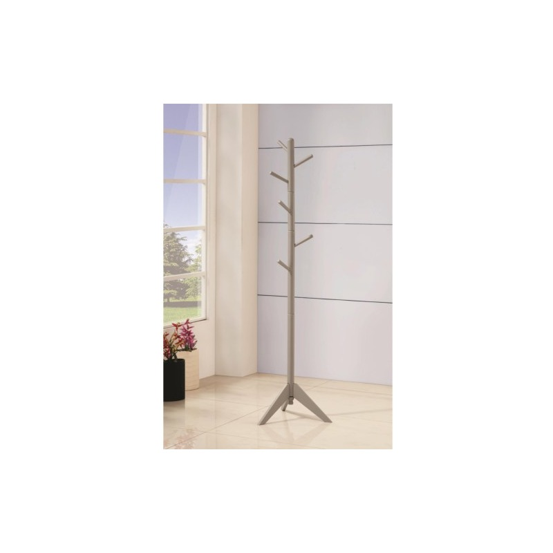 products%2Fcoaster%2Fcolor%2Fcoat racks_900632-b1.jpg