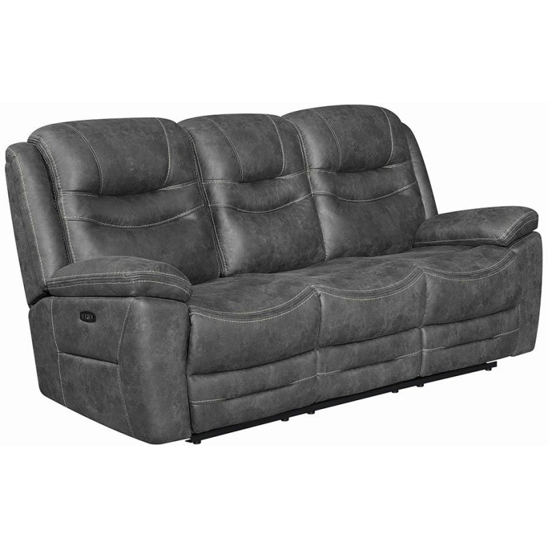 Power2 Sofa