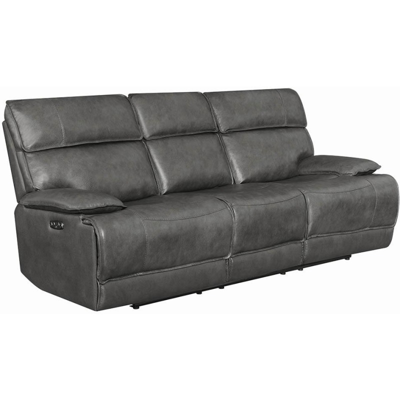 Bt Power2 Sofa