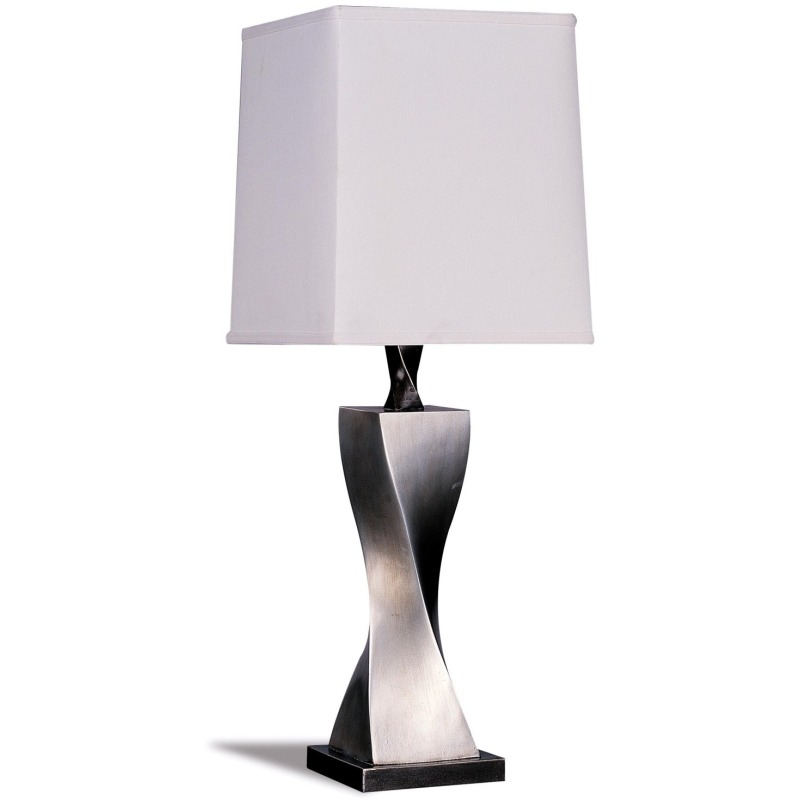 Table Lamps Table Lamp