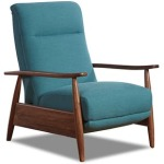 Designer II Chair
