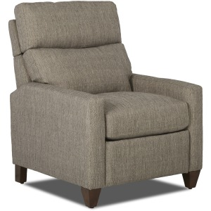 Mayes Chair