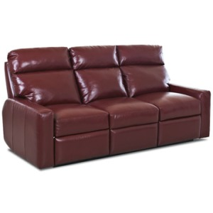 Ausie II Sofa