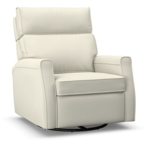Collins Swivel Reclining Chair