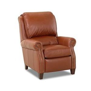 Comfort Design Living Room martin II High Leg Reclining Chair