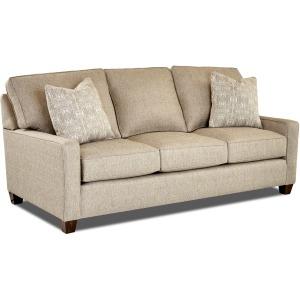Ausie Sofa