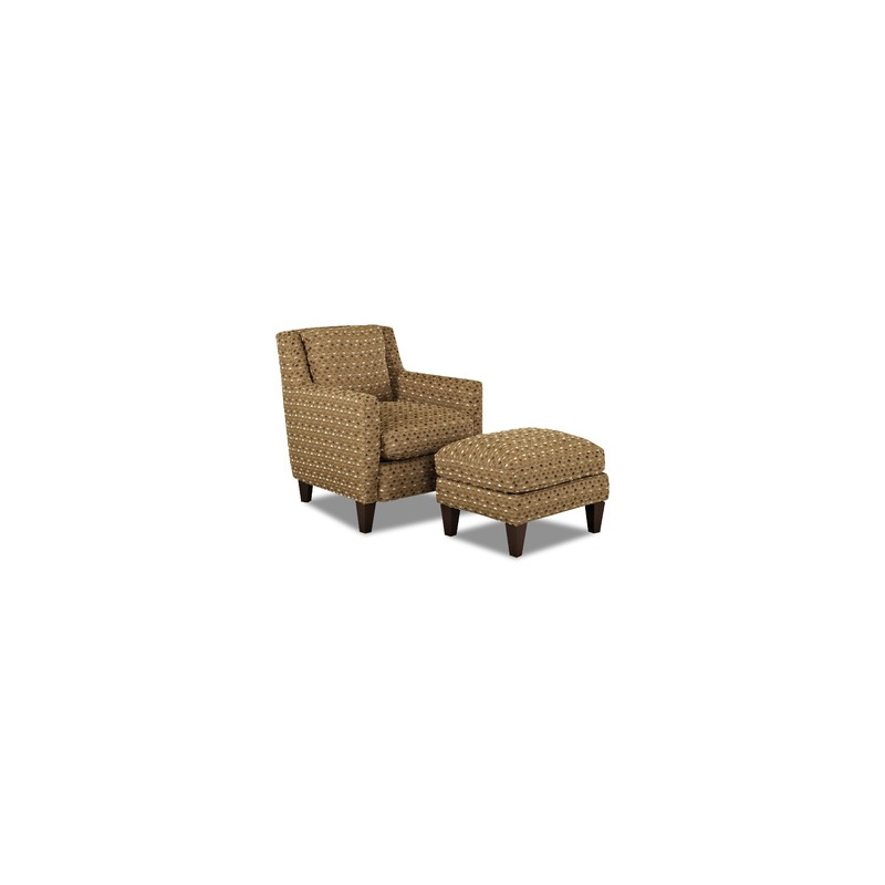 Excellent Simmons Chair And Ottoman By Comfort Design Cl44 Willis Caraccident5 Cool Chair Designs And Ideas Caraccident5Info