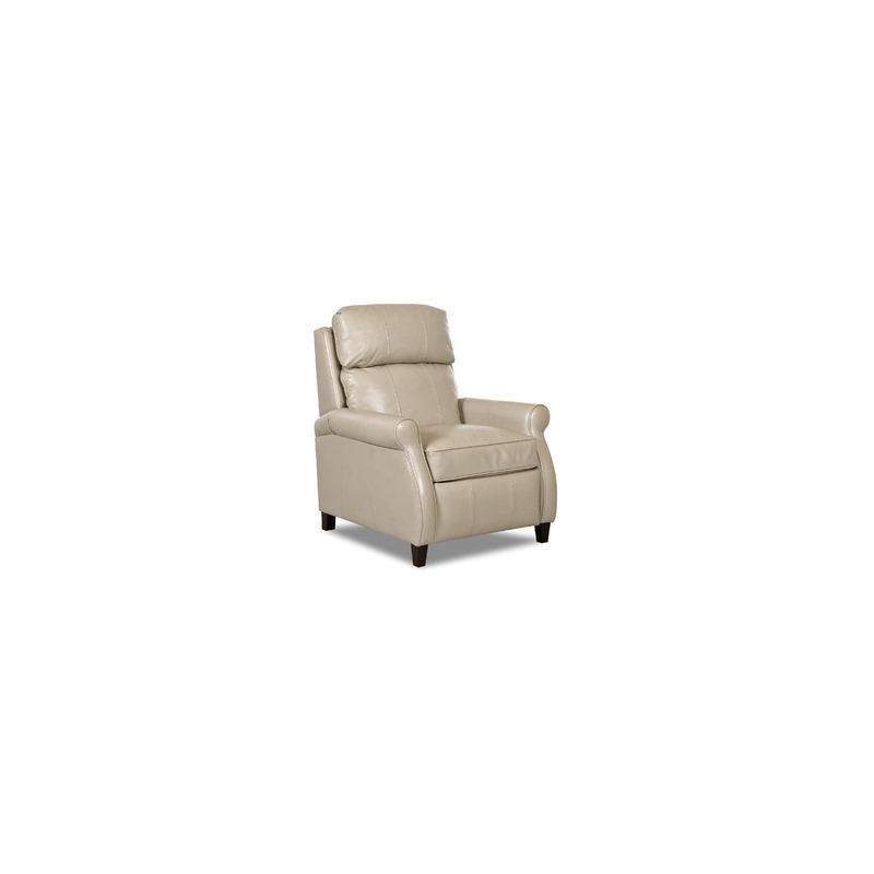 Marvelous Leslie Recliner By Comfort Design Cl767 Willis Furniture Alphanode Cool Chair Designs And Ideas Alphanodeonline
