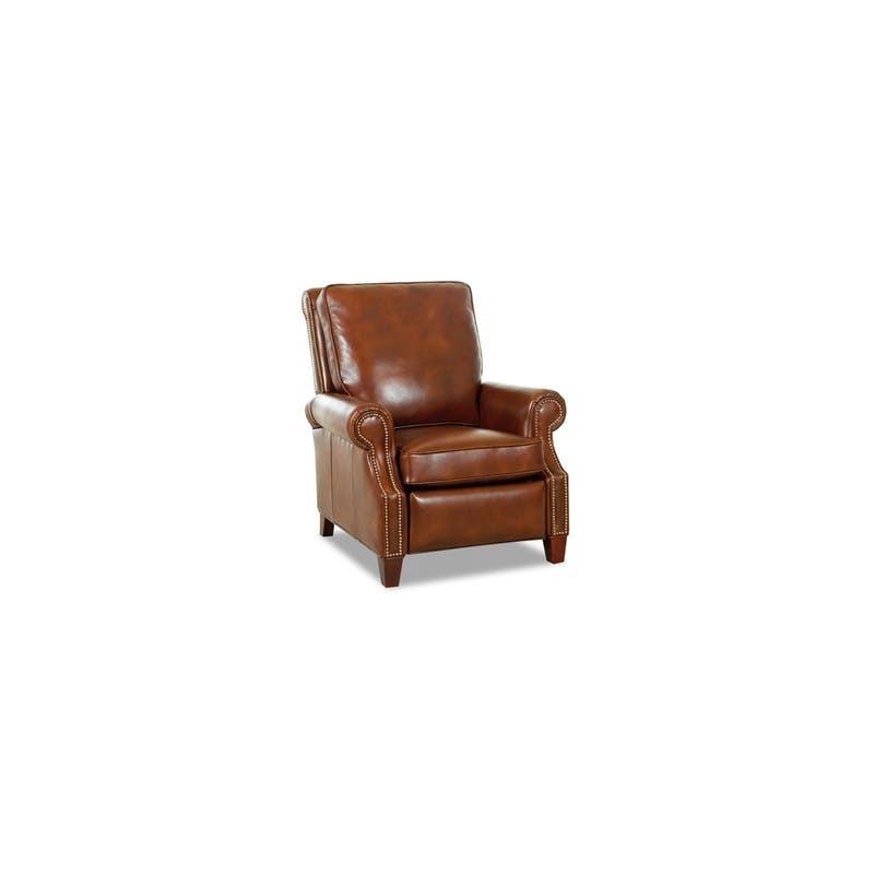Remarkable Living Room Adams High Leg Reclining Chair By Comfort Design Alphanode Cool Chair Designs And Ideas Alphanodeonline