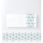 Florian Queen Sheet Set & Cases