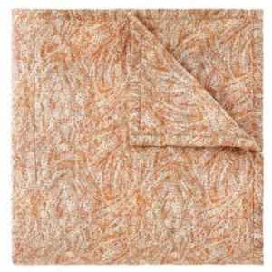 Seurat King Quilt - Multi