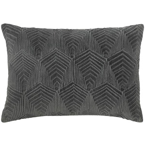 Sloan Velvet Pillow