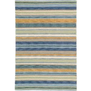 Sheffield Stripe Rug