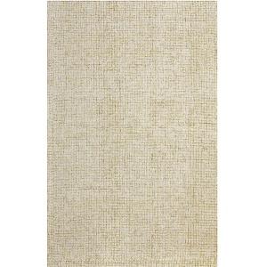Harrison Wheat Rug - 2' x '3