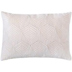 Sloan Velvet Pillow