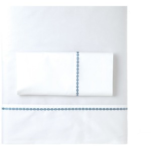 Ashton Queen Sheet Set & Cases