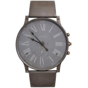 Clint Clock