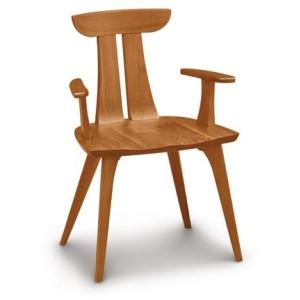 Estelle Arm Chair