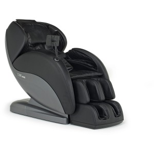 C9000 Pro Series Massage Chair - Black