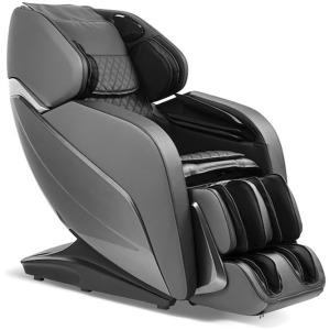 8830 Massage Chair - Slate