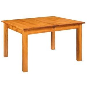 "Customizable Table - 36"" x 48"""